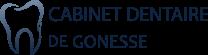 Cabinet Dentaire de Gonesse